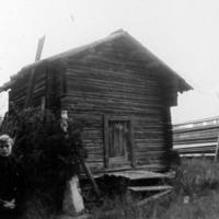 Vbm_A 19018.jpg