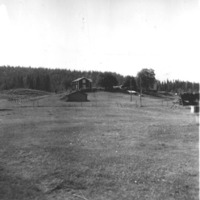 Vbm_A 19471.jpg