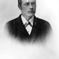 Vbm_BR 1921.jpg