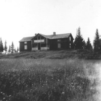 Vbm_A 19489.jpg