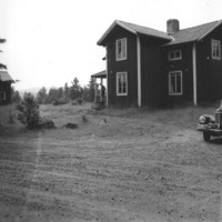 Vbm_A 19483.jpg