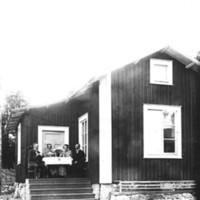 Vbm_J 1885.jpg