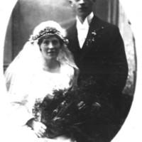 Vbm_J 1880.jpg