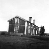 Vbm_SB 1873.jpg