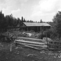 Vbm_A 19475.jpg