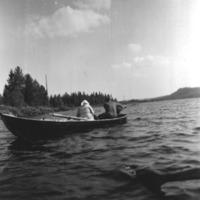Vbm_A 19492.jpg